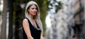 Grey-Hair-Leads-the-Way-for-Colour-Trends-in-2015